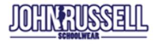 John Russel School Wear